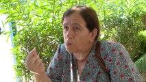 Studimi/ 65 % e shqiptarëve nuk kanë para për pushime - Top Channel Albania - News - Lajme