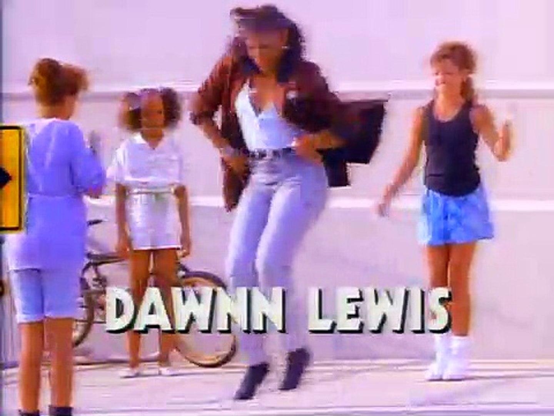 A Different World 1987 S01E12