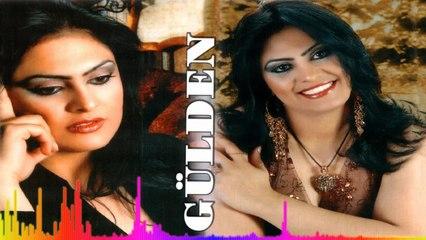 Gülden - Yemin Ederim - (Official Video)