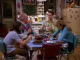 3Rd Rock From The Sun S03E09 - Seven Deadly Clips