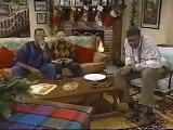 A Different World 1987 S04E09 - I'm Dreaming of a Wayne Christmas