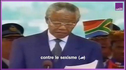 Vidéo de Fabrice d'Almeida