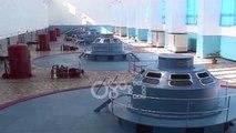Ora News - KESH: Të ardhurat nga prodhimi e energjisë 10.9 mld lekë