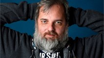'Rick & Morty' Creator Dan Harmon To Produce Comedy Rap Album