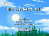 Bibi Blocksberg - 15. Bibi verliebt sich