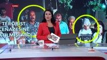 HDP'lilerden Küstah Açıklama