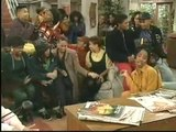 A Different World 1987 S06E10 - Baby, It's Cold Outside