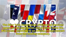 Genesis Global Trading Receives New York BitLicense – Ripple (XRP) and Litecoin (LTC) Approved as...