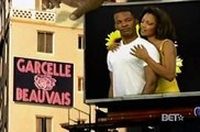 The Jamie Foxx Show S02E05 Is She Is, Or Is She Ain't