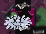 (YTPMV) Klasky Csupo Center Effects (Sony Vegas Version) Scan