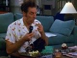 Seinfeld S09E17 - The Bookstore