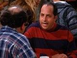 Seinfeld S06E13 - The Scofflaw
