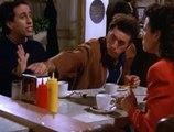 Seinfeld S05E11 - The Conversion