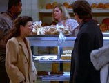Seinfeld S05E14 - The Dinner Party