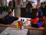 Seinfeld S05E12 - The Stall