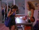 Seinfeld S04E11 - The Contest