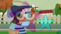 Aprende Los Colores Con Blippi Español Y Canciones Para
