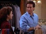 Seinfeld S02E05 - The Jacket
