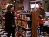 Seinfeld S01E05 - The Stock Tip