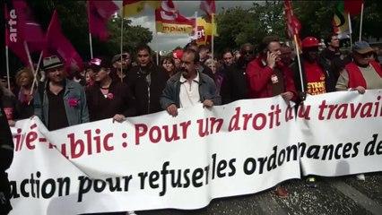 Le Phénomène Karl Marx (2018)