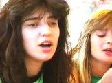 Kızlar Kampı (1987)