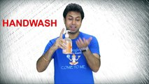 Daily Use English Words with Meaning | English Speaking for Beginners | Awal