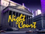 Night Court - 3x04 - Mac and Quon Le - No Reservations.avi
