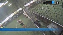 Equipe 1 Vs Equipe 2 - 18/07/18 18:52 - Loisir Bezons (LeFive) - Bezons (LeFive) Soccer Park