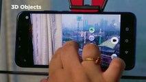 Huawei Nova 3i: Are four cameras a gimmick? - Dailymotion Video