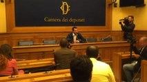 Salvini: su Regeni da Egitto promesso che giustizia sarà fatta