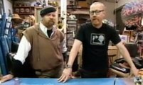 MythBusters - S03E07 (Special 2) - Mythbusters Revealed