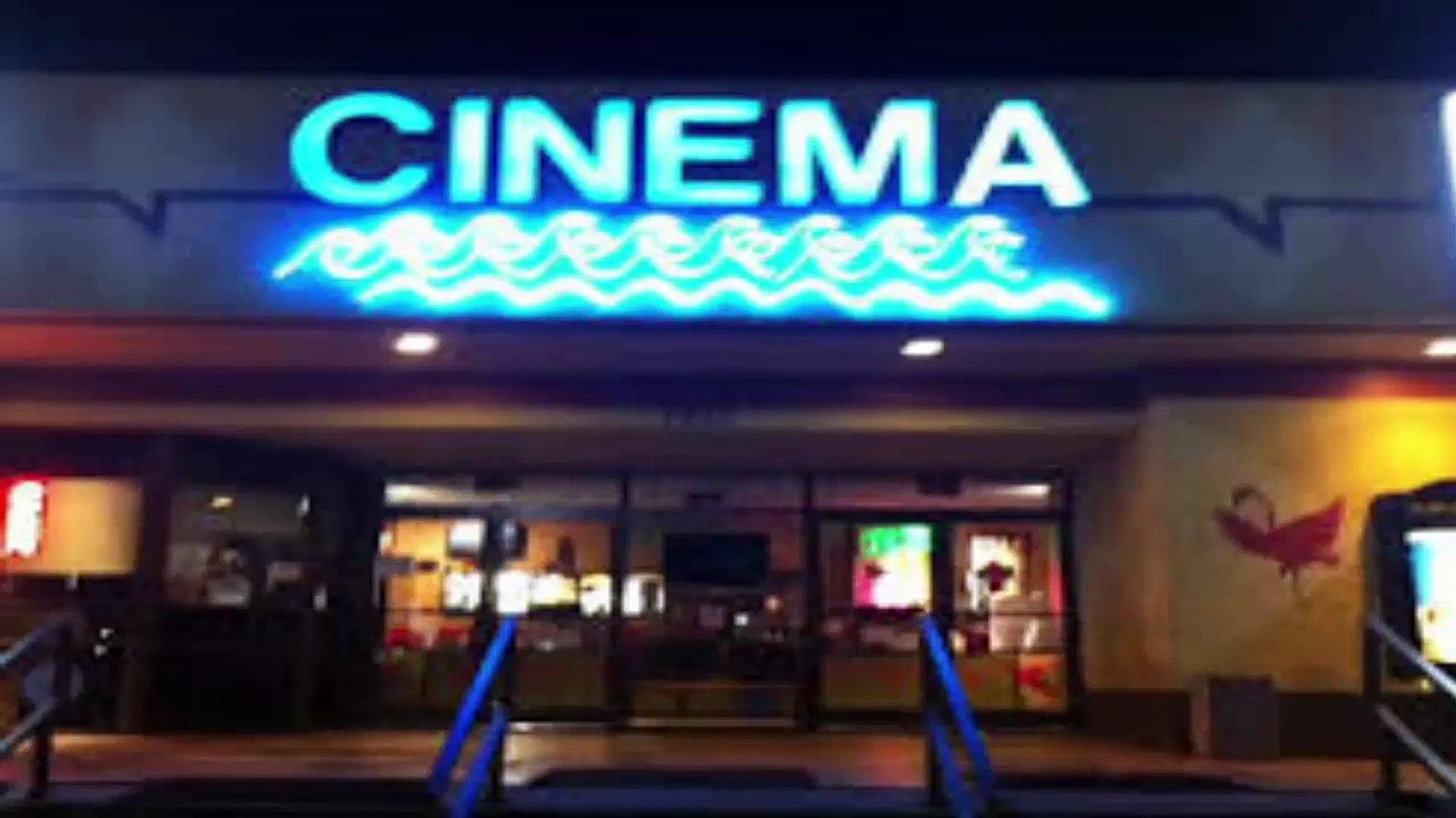 New Argentine  Movies