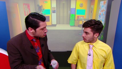 Canalbis du 27/07 - Canalbis - CANAL+