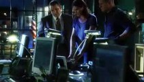 CSI - Las Vegas S12e12 - Willows In The Wind-4