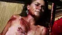 CSI - Las Vegas S13e4 - It Was A Very Good Year-17