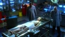CSI Crime Scene Investigation S S11E06