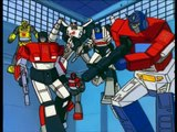 The Transformers Ep02 - More Than Meets the Eye Part 2