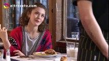 Simona Capitulo 124 Completo  HD - Capitulo 124  Simona  Completo  HD