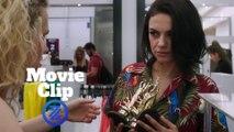 The Spy Who Dumped Me Movie Clip - Trophies (2018) Mila Kunis Comedy Movie HD