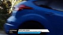 Ford Dealership Arlington Tx >> 2018 Ford Escape Arlington Tx Ford Dealer Arlington Tx