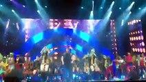 San Jose Exclusive Moments #DabanggExclusive  #DabanggTour #DabanggReloaded Dabangg: The Tour - Reloaded ZEE Americas SAHIL Promotions Bhavesh Patel JA Events S