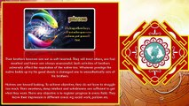 Institute of Vedic Astrology Courses - Pisces SUN SignInstitute of Vedic Astrology Courses - Pisces SUN Sign