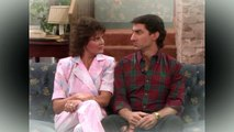 Married With Children 1x07 Married Without Children