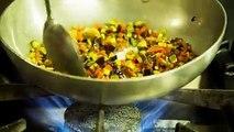 Nuovi piatti, nuovi ricette fatte con amore al Ristorante Vivo. Non ti resta che provare!