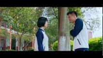 A Love So Beautiful Episode 10 Engsub - video dailymotion