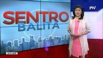 #SentroBalita: Credit ratings ng Pilipinas, matatag pa rin ayon sa Fitch ratings