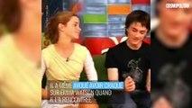 5 choses à savoir sur Daniel Radcliffe