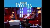 BBC Proms Extra 2015 E05