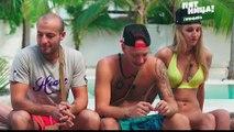 Экс на пляже 11 выпуск _ Шоу Экс на пляже на телеканале Пятница! 11 выпуск