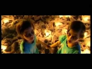 Netral - Cahaya Bulan (Official Video Clip)